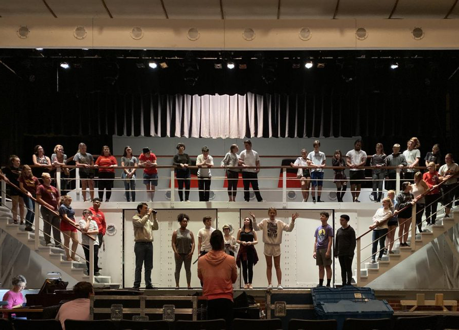 %22Anything+Goes%22+will+take+place+on+Nov.+14-17+with+sophomore+Shirley+Lee+performing+on+the+14th+and+16th+and+junior+Caitlin+Leiker+performing+on+the+15th+and+17th.
